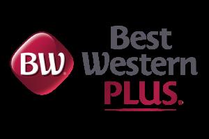 best-western-plus-horizontal-logo-rgb